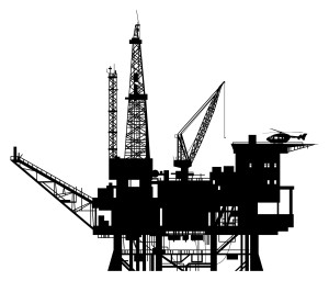 Offshore Oil and Gas Drilling