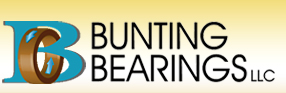 Bunting Bearings LLC - Providing Quality Engineered Solutions Since 1907 - Bunting Bearings manufacture a complete range of Bearings and Cast Materials all of which are made to the highest standards to optimize your products performance